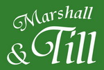 Marshall and Till Veterinary Surgeons